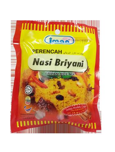 briyani02
