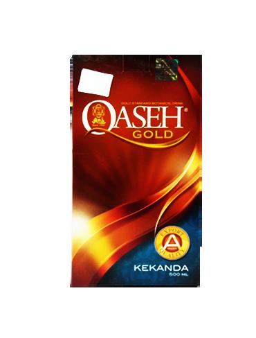 kaseh-gold04