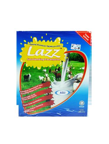 lazz-susu-kambing-asli01