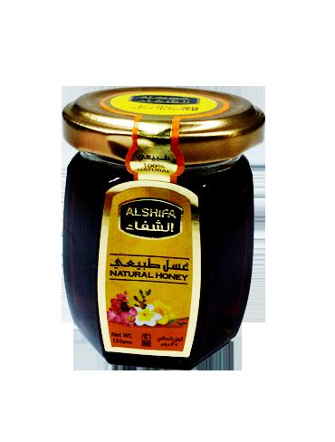 madu_alshifa02