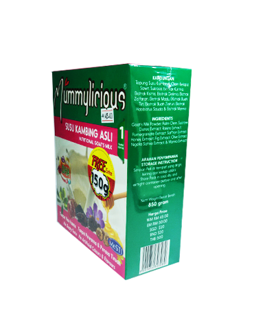 mummy_susu-kambing-asli02