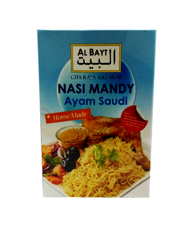 nasi_mandy_arab_saudi02