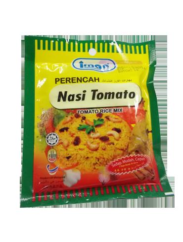 nasi_tomato01