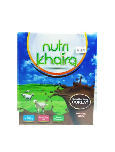 nutri-khaira-susu-kambing-koko01
