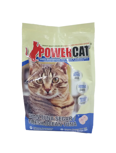 power_cat02