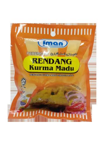 rendang_kurma_madu01