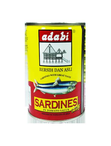 sardi-adabi01