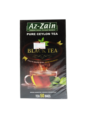 teh_ceylon-black-tea01