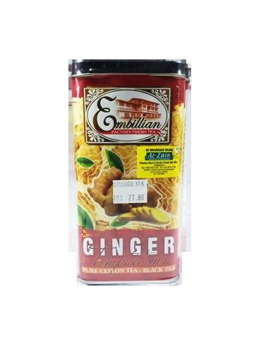 teh_ginger01